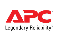 APC - Data Centers