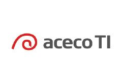 Aceco TI - Data Centers
