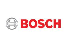 Bosch - Data Center