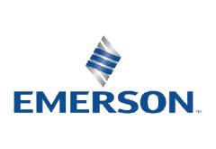 Emerson - Data Center