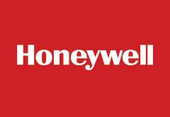 Honeywell - Data Center