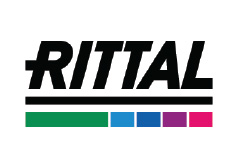 Rittal Data Center