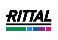 Rittal - Data Center