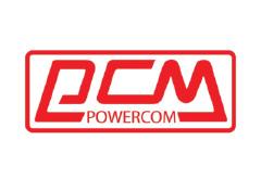 Powercom - Data Center