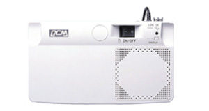 Powercom DC - UPS